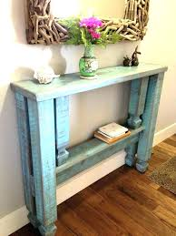 tall entryway cabinet. Contemporary Cabinet Entry Way Cabinet Pieces Front Entrance Decor Console Table With Shoe  Storage Tall Entryway Doors Inside U