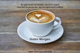 Kaffee Guten Morgen Montag Sprüche Infogb