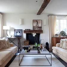 Finest Cosy Living Room Ideas Modern Country About Country Living Room Good Looking
