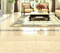 White floor tiles living room Style Enchanting Tile Floors In Living Room Floor Wood White Elegant Ideas Photopageinfo Enchanting Tile Floors In Living Room Floor Wood White Elegant Ideas
