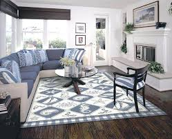 nautical rugs for living room awesome best beach cottage area rugs images on nautical inside beach