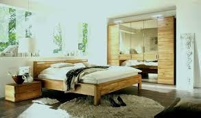 Beautiful Schlafzimmer Ideen Wandgestaltung Dachschräge Images