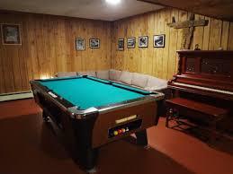 basement pool table. Unique Basement The Basement Pool Table In Basement Pool Table A