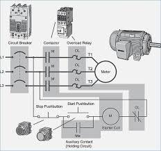 westinghouse motor wiring diagram awesome westinghouse motor starter westinghouse motor wiring diagram awesome westinghouse motor starter wiring diagram tangerinepanic