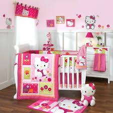 girls baby bedding interior french doors 48 x 80 design houston