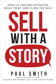 For Sale Or For Sell Sell With A Story Paul Smith Cincinnati Ohio
