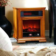pleasant hearth electric fireplace logs with heater s pleasant hearth electric fireplace logs heater
