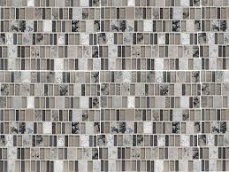 best cancos tile long island home ideal 27849