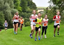 Louth Athletic Club seal five title in Wolds Dash series | Louth Leader