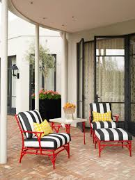 photo page photo library hgtv art deco outdoor furniture