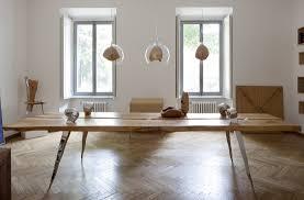 Mobili scandinavi anni 60: appartamento mq moderno un concentrato