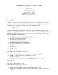 general job objective resume examples resume job objective resume examples
