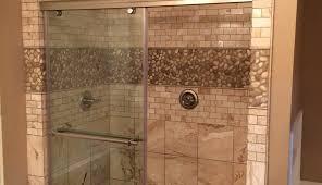 shower kits and paint kit dreamline sizes floor pan tile custom constructio tray fix ove base