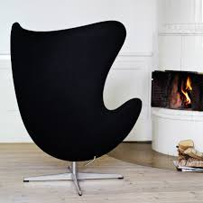 Norwegian vintage office chair Decor Uk Copyright Protected Furniture Chairish 10 Popular Furniture Replicas That Are Now Outlawed By Uk Copyright