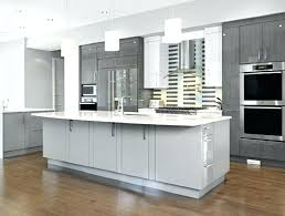 sherwin williams grey matters best paint for kitchen cabinets large size of gray color best