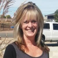 Carrie Vogt - Admin Associate - Ball Aerospace | LinkedIn