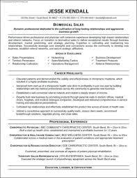 Download Resume Format In Word 2007 Luxury Useful Wizard