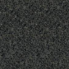 black granite texture seamless. Seamless Granite Texture By SiberianCrab Black O