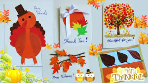 thanksgiving photo cards diy thanksgiving cards thanksgiving gifts idea thankful cards