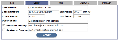 com Credit Cvv And Crealup With Expiration Card Generator 00wqpFA