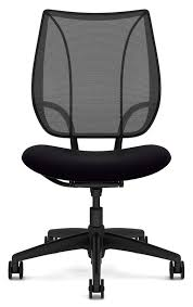 nice office chairs uk. liberty office chair no arms front nice chairs uk