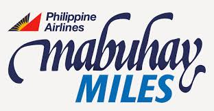 Mabuhay Miles Redemption Chart Domestic New Philippine Airlines Mabuhay Miles Travel Redemption