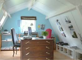home office spaces. Perfect Pictures Of Home Office Spaces Design