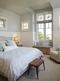 Small Picture Best 20 Blue bedroom paint ideas on Pinterest Blue bedroom