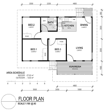 Small Three Bedroom House Plans 8 Bedroom House Plans Uk Arts