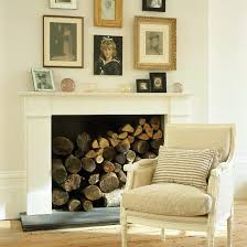 Great Ideas For Wall Displays Ideal Home