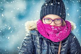 healthy winter tips