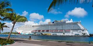 norwegian cruise line gift cards are available in 25 50 100 250 and 500 amounts or you can customize an amount up to 1 000