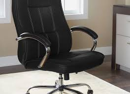 funny office chairs. home and interior: traditional plus size office chairs of american sized chair picture is unrelated funny o