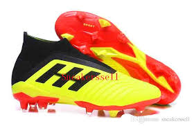 youth indoor soccer cleats best boys cr7 superfly