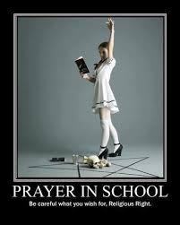 godsend essay curriculum vitae resume samples for freshers custom prayer in public schools argumentative essay