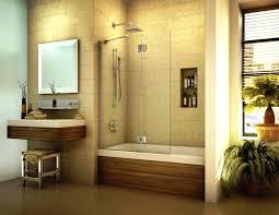 bathtubs bathtub sliding doors glass a curved bathtub glass doors a glass bathtub shower doors