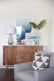 West Coast Decorating Style 17 Best Ideas About California Decor On Pinterest Beach Style