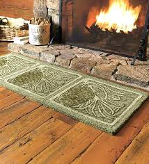 half moon rugs beautiful and fire resistant hearth rug small of john lewis total performance