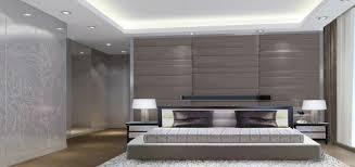 Master Bedroom Modern Home Decorating Ideas Home Decorating Ideas Thearmchairs