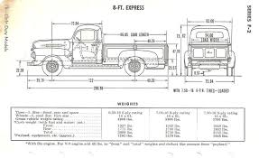51 F2 and '50 F7 Sizes - Ford Truck Enthusiasts Forums