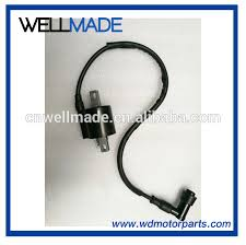 gsmoon parts of go kart gsmoon parts of go kart suppliers and gsmoon parts of go kart gsmoon parts of go kart suppliers and manufacturers at alibaba com