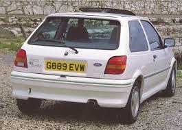 Ford Fiesta : 1997 Bmw 740i For Sale 1990 Bmw 750il Parts 1997 Bmw ...