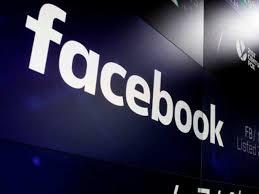 Singapore Power Organisation Chart Facebook India Facebook Creates New Organisational