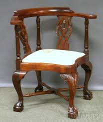 roundabout chair style carved gany roundabout chair roundabout chair target roundabout chair