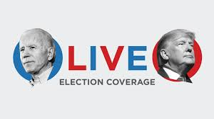 Uganda's president yoweri museveni has a clear lead in the presidential race following thursday's vote, early official preliminary results show. Oklahoma Live Election Results 2020 Npr