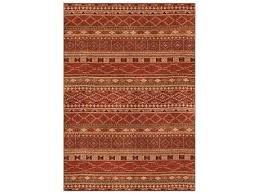 full size of safavieh courtyard plaid grey bone indoor outdoor rug red 7 best rugs images