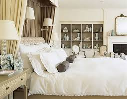 House Beautiful Bedroom Ideas 2