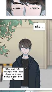 SAVE ME ( BTS webtoon vietsub ) trong 2021 | Wattpad, Truyện tranh, Cừu