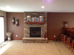 forest lake mn fireplace twin city fireplace stone co and installing a gas fireplace insert