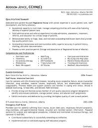 Paralegal Resume Template Magnificent Foreclosure Paralegal Resume Immigration Paralegal Resume Samples